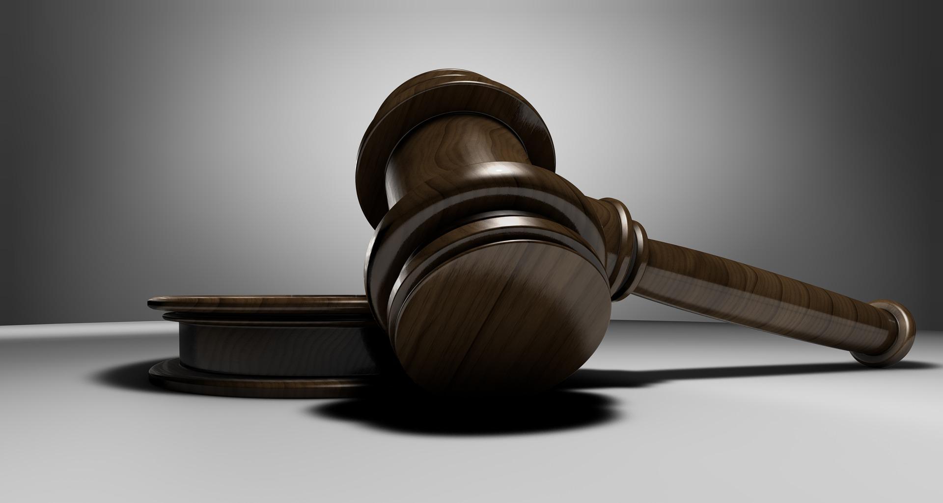 בלוג ייעוץ משפטי