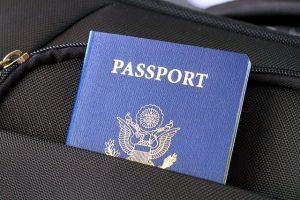 אישורי כניסה ועבודה לעובדים זרים