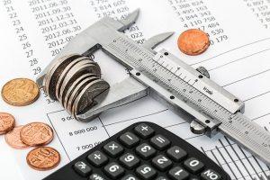 מדריך לתשלום חובות מס הכנסה
