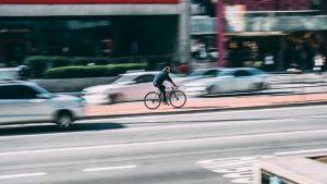 מהי הענישה על מהירות מופרזת?